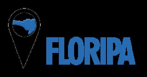 Mobilidade Floripa