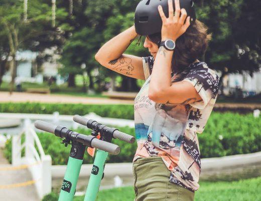 patinetes elétricos patinetes e bicicletas