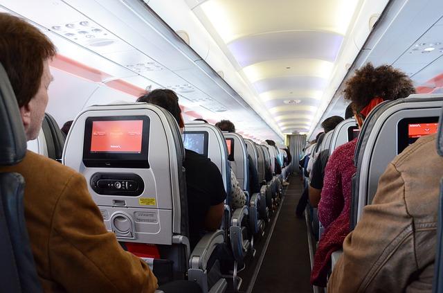 voos avianca voos nacionais