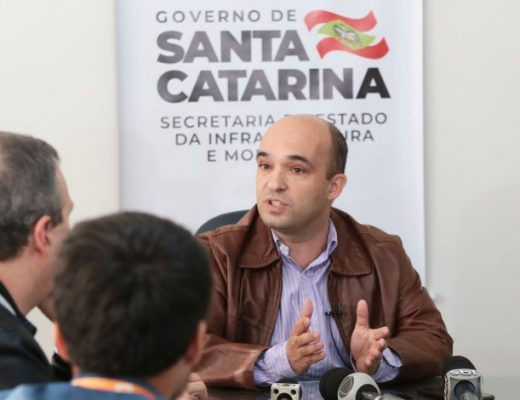 Thiago Vieira